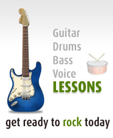 Get info on Lessons Today